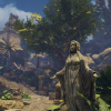 Deadfall Adventures Screenshot 2019.01.20 - 17.53.07.49.png