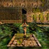 tomb-raider-iii-1998-screenshot--jungle_27040428744_o.jpg