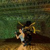 tomb-raider-iii-1998-screenshot---temple-ruins_27651881925_o.jpg