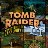 tomb-raider-iii-google-plus-banner-screenshots_27617462226_o.jpg