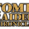 tomb-raider-chronicles-eu-logo_28470164232_o.jpg