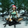 tomb-raider-chronicles-render-23_28498289271_o.jpg
