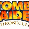 tomb-raider-chronicles-us-logo_28292182520_o.jpg