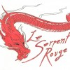 Le Serpent Rouge.jpg