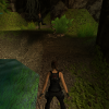 Tomb Raider 4  The Last Revelation Screenshot 2018.09.19 - 18.06.08.18.png
