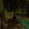 Tomb Raider 4  The Last Revelation Screenshot 2018.09.19 - 18.09.05.90.png