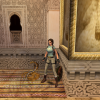 Tomb Raider 4  The Last Revelation Screenshot 2018.10.03 - 18.34.58.75.png