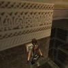 Tomb Raider 4  The Last Revelation Screenshot 2018.10.03 - 18.38.00.23.png
