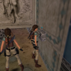 Tomb Raider 4  The Last Revelation Screenshot 2018.10.03 - 19.36.21.94.png