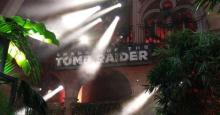 Dojmy z dema Shadow of the Tomb Raider
