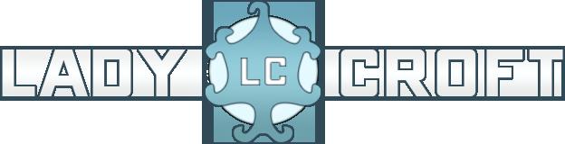 LadyCroft.cz
