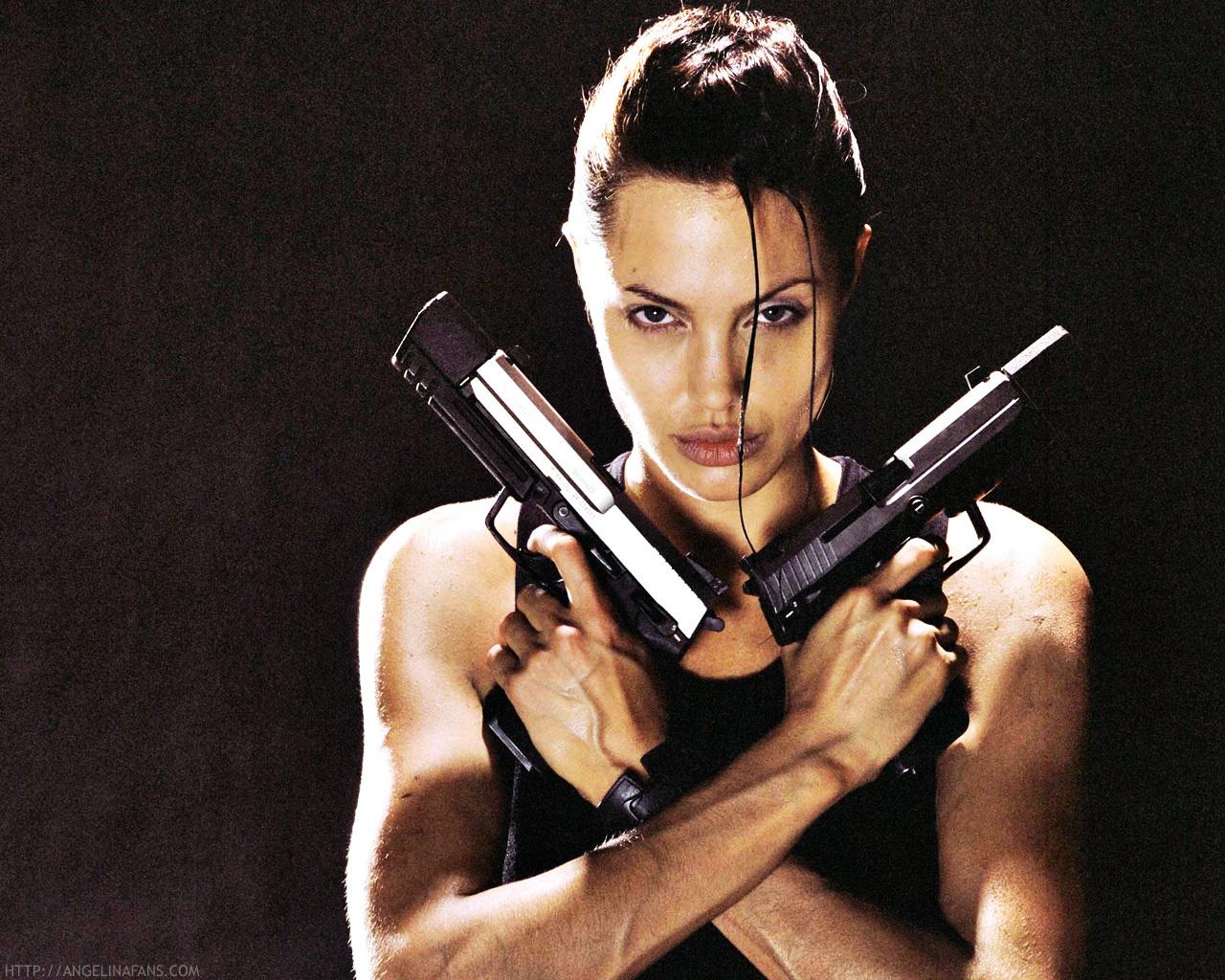 Lara poster 2