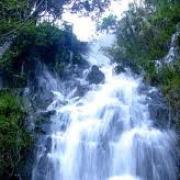 Vodopád - Indie