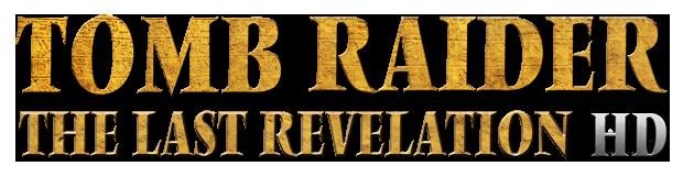 Tomb Raider 4 HD