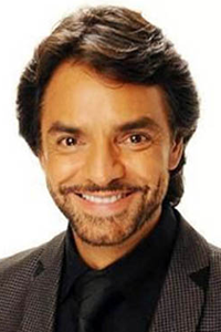 Eugenio Derbez